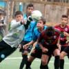 Zico 10 bate Coopoços e é campeã da Copa Sul-Mineira