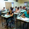 Escola municipal abre matrículas para o EJA