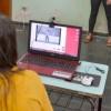 Projeto cultural produz curta-metragem de animação