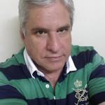 Ruy Alves