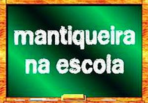 _MANTI ESCOLA