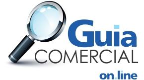 guia_comercial_logo