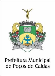 Banner Prefeitura Municipal